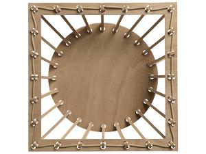 girasole-quad-mogano-300x225