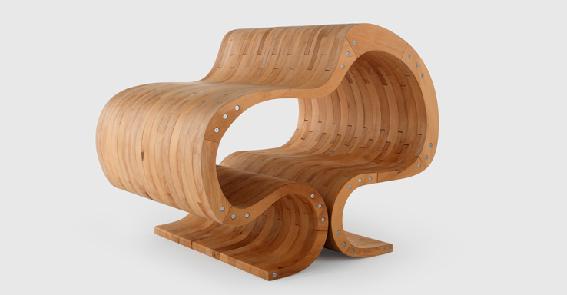 Prodotti di design terre di atanor for Prodotti di design